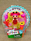 Mini Lalaloopsy Lucky Lil' Bug 2013 Easter, Baby & Kids Zone