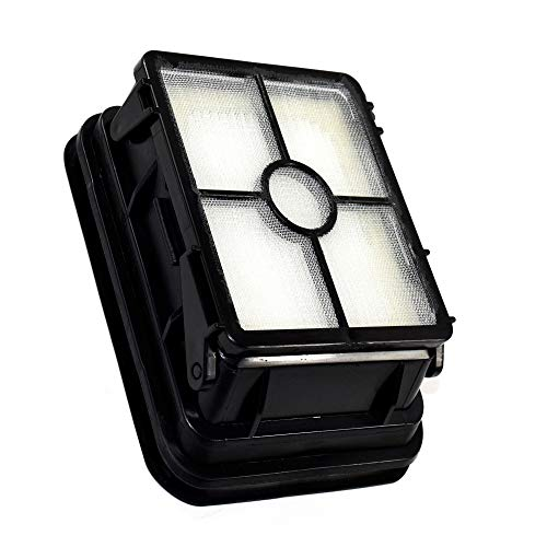 HQRP Filter for Bissell 2328, 2305, 2305K, 2303, 2306A, 2306