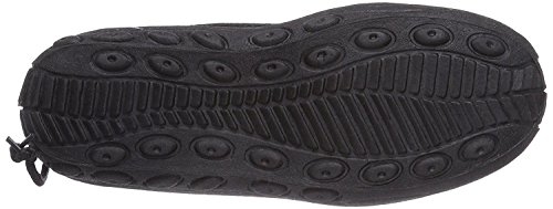 Beco surf Zapatillas Beco de negro Zapatillas de surf wnt1qxR6