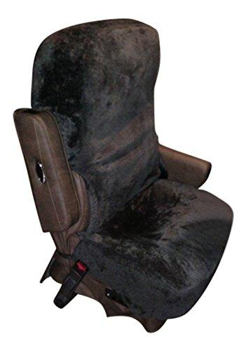 Flexsteel Motorhome Seats