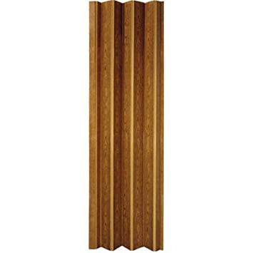 LTL HOME PRODUCTS OK3680PC 36