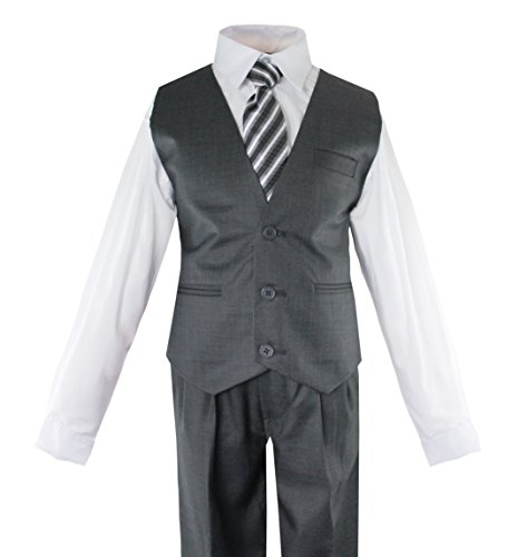 Buy quality cheap suits