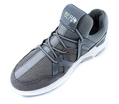 BERR Boy's Sports Shoes