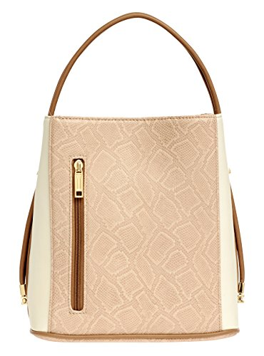 samoe-style-pale-pink-bisque-snakeskin-and-cream-classic-convertible-handbag
