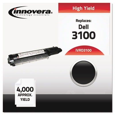IVRD3100 - Innovera Compatible with 310-5726 3100 Toner