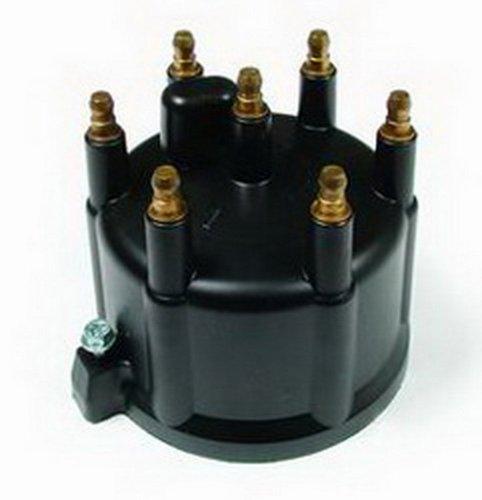 ACCEL 120328 Distributor Cap ()