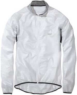 Howies Microlight Waterproof and Breathable Active Jacket