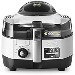 41Ry7WIKv4L. AC UL250 SR250,250  - Cucina sano e dietetico usando la migliore friggitrice ad aria per friggere senza olio