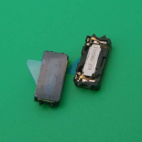 Gimax 20pc Ear speaker earpiece receiver handset for Nokia X2 X3 C2 C3 C5 C6 E51 N96 5320 E75 6210 5250 8800 5700 E51 C5-00 1152.5mm