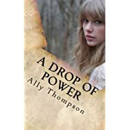A Drop of Power