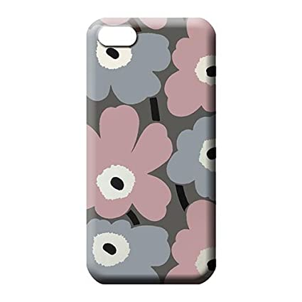 buy popular 8720b f3280 iPhone 7 Plus / 6s Plus Highquality Covers Protective phone cases ...