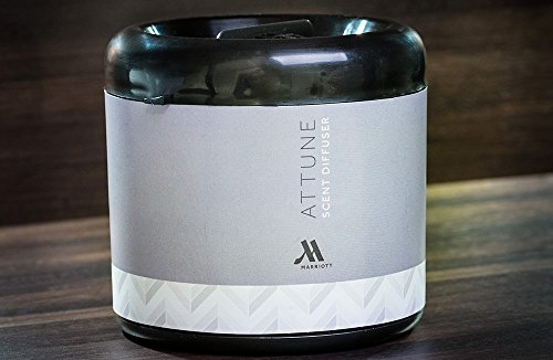 marriott-attune-scent-diffuser-refill-cartridge