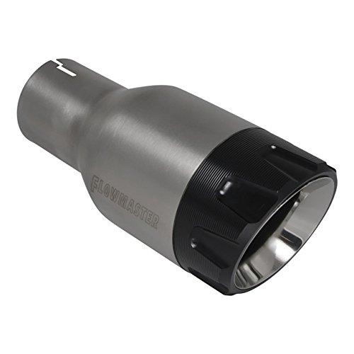 Flowmaster 15315 Black 3.50