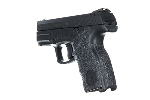 TALON Grips for Steyr S-A1 (9mm / 40) - Import It All