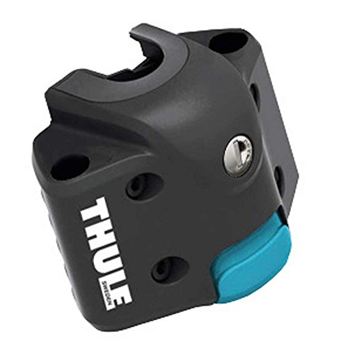 Thule RideAlong Child Seat Quick Release Bracket