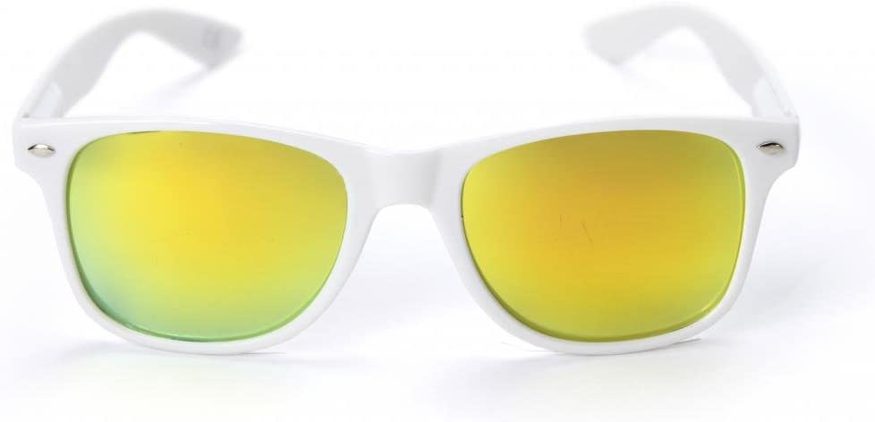 Society43 NCAA unisex Purdue Boilermakers Sunglasses