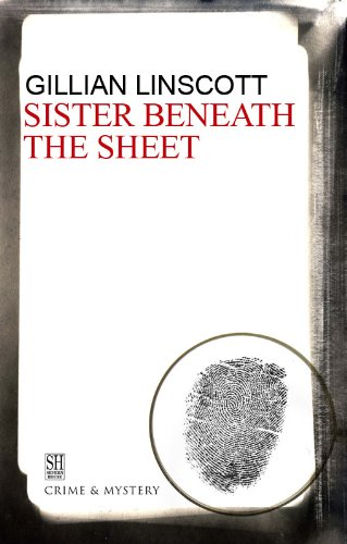 Sister Beneath the Sheet