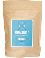 FCR Harbour Blend Coffee Beans, 200 g