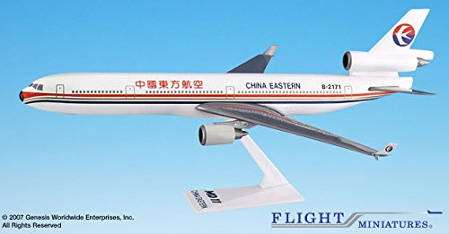 china-eastern-md-11-airplane-miniature-model-diecast-1200-scale-part-amd-01100h-008