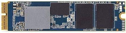 Owc 480 Gb Aura Pro X2 Komplette Ssd Upgrade Lösung Mit Computer Zubehör