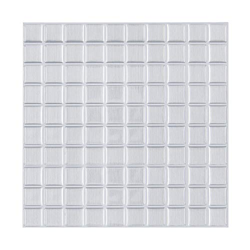Top 10 Wall Tiles Peel And Stick Brick For Sale Of 2019