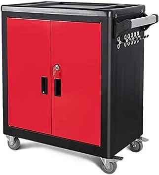Partes carro de herramientas Cabinetl Cabinetauto herramienta de ...