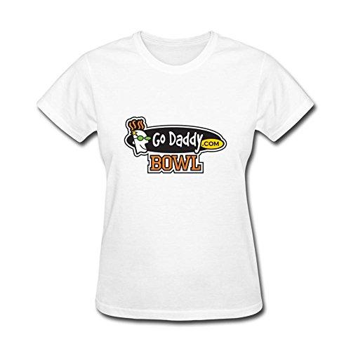 Nfv5x8q Godaddy Com Bowl Womens T Shirts