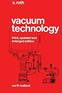 a user s guide to vacuum technology john f o hanlon 9780471270522 rh amazon com a user's guide to vacuum technology download a user's guide to vacuum technology download