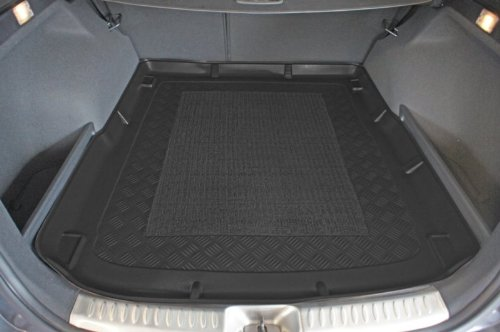 Tailored fit Boot Liner 192794