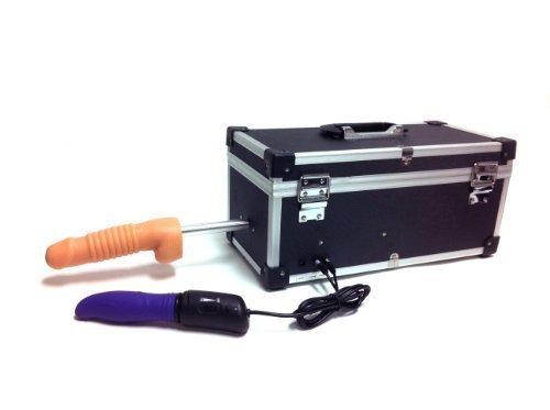 tool box lover machine - 1