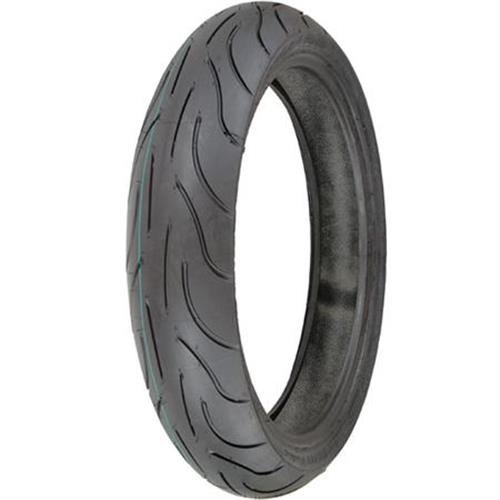 Where to find michelin road 5 front tire 120/70zr-17?