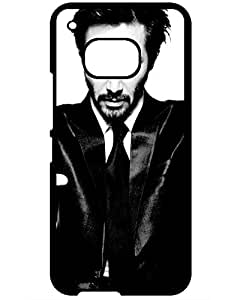 2856353ZI679461425M9 Top Quality Case Cover For Htc One M9 Case Keanu Reeves William C. Valdez's Shop