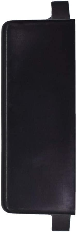 WFLNHB CDI Box Fit for Polaris Magnum Trail Boss 330 2003-2013 3087253