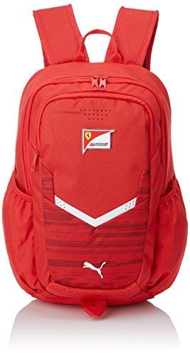 Scuderia Ferrari Formula 1 F1 2017 Puma Team Backpack by Ferrari