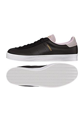 adidas Originals - Zapatillas para hombre negro CBLACK/ICEPUR/VINWHT CBLACK/ICEPUR/VINWHT
