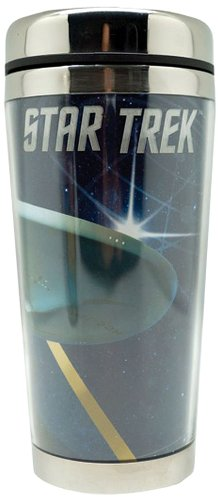Westland Giftware 7-Inch Stainless Steel and Acrylic Star Tr