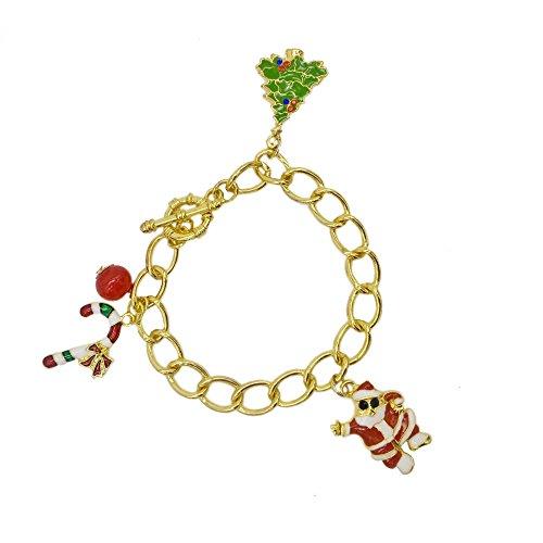 2016-christmas-bracelet-77-inch