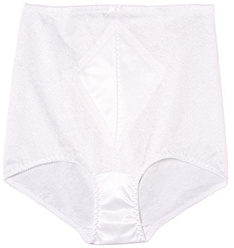 Mutande Naturana Solange Bianco da Donna 4qw5rqP