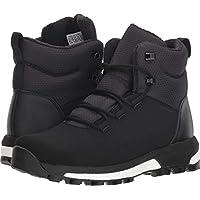 adidas outdoor Womens Terrex Pathmaker CP CW