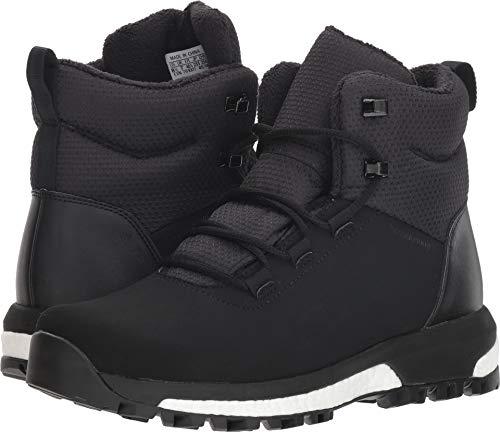 M B Carbon 5 CP Black Terrex Pathmaker outdoor Women's B US Black adidas CW 6qAOpgw