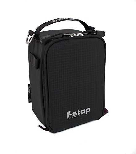 f-stop - Micro Tiny ICU by f-stop