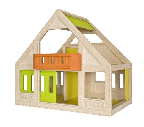 PlanDollhouse My First Doll House by PlanDollhouse
