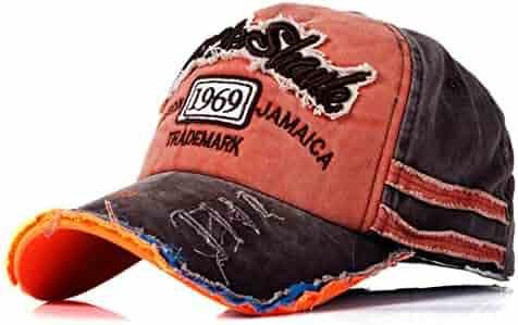 JINRMP Baseball Cap Women Hats for Men Trucker Brand Snapback Caps Male Vintage Embroidery Casquette Bone Black Dad Hat Caps Men