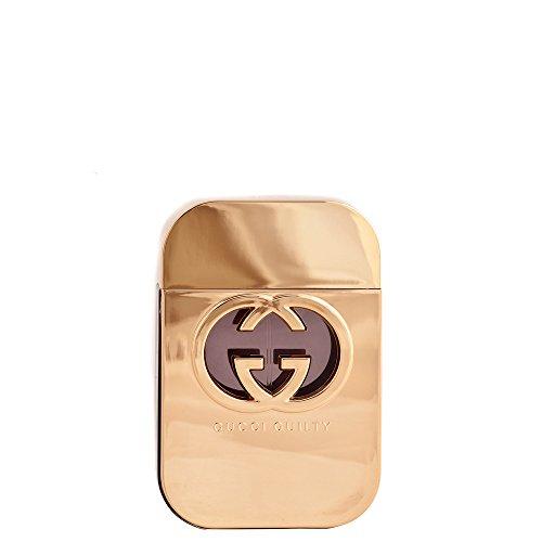 Gucci Guilty Intense Women's Fragrance Collection 75 ml. (Gucci Guilty Intense Eau De Parfum 75ml)