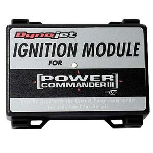 Dynojet Research Ignition Module 6-78