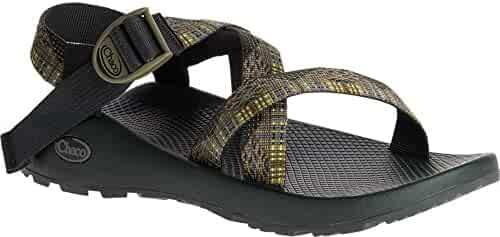 adb2484795b Shopping 15 - Sandals - Shoes - Men - Clothing