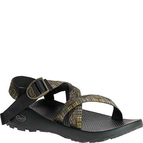 Chaco New Z/1 Classic Patched Beech 14 Mens Sandals