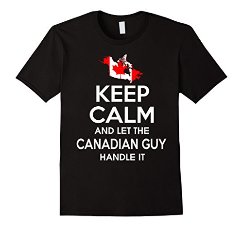 mens-keep-calm-and-let-the-canadian-guy-handle-it-shirt-coolshirt-3xl-black