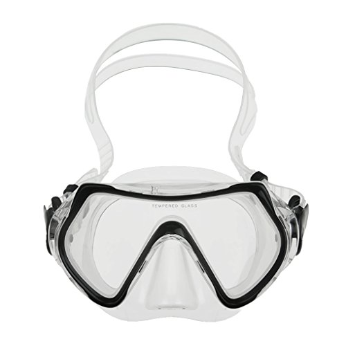- Clobeau Kids Swim Goggles Girls Boys Swimming Goggles Waterproof Dive Mask Anti Fog UV Protection Shatterproof No Leaking Swim Glasses Child Swimming Mask for Snorkeling Swimming Diving Accessories