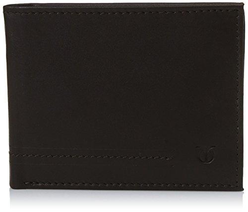 Titan Brown Men #39;s Wallet  TWI01LM1BR